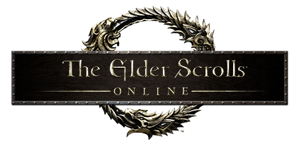 The Elder Scrolls Online Gold