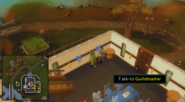 RuneScape Dragon Slayer Guide cheap runescape gold