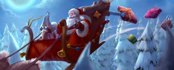 Merry-almost-Christmas-in-Runescape-upda