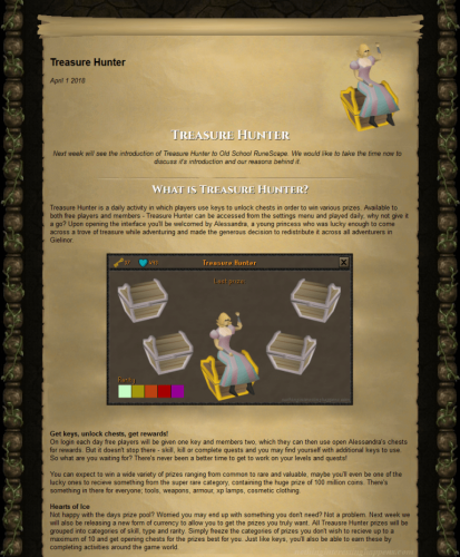 TH-osrs1-1.png
