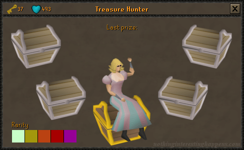 OSRS-th.png