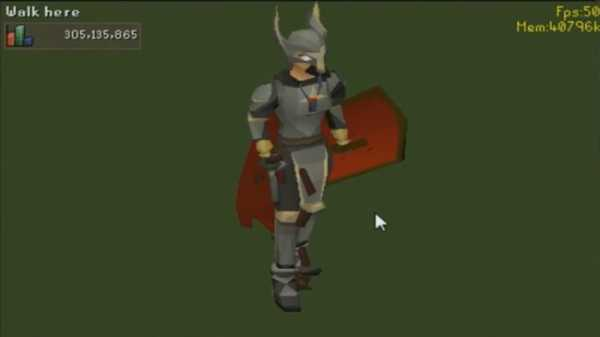 What Is The Best Armor In Runescape Buy Rs Gold 4mmog