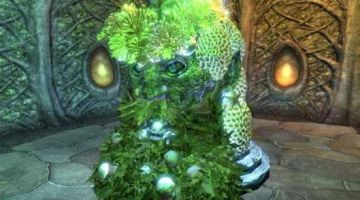 ESO COMMUNITY SPOTLIGHT – JONATHAN'S MALACATH MAKEOVER COMPETITION eso gold kaufen